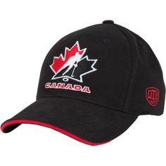 Canada Official Jerseys, Caps, T-Shirts & Hoodies Hockey Gear, Hockey Logos, Canada Hockey, Workout Outfits, Sports Shops, Nhl, Baseball Hats, Classic, Shopping