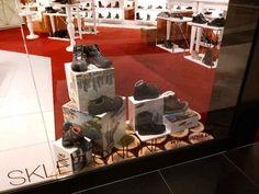 #apia #keen #zima #casual #shoes #shopwindows