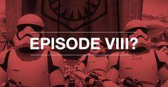 Mitä tapahtuu elokuvassa Star Wars: Episode VIII? http://hurraakerkko.com/2016/02/02/star-wars-viii-julkaisupaiva-juoni/