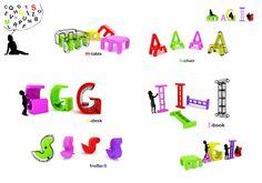 letters-furniture-children-6