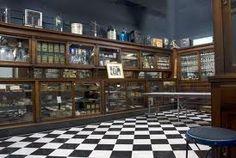 pharmacy - Pesquisa do Google