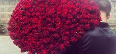 kız sevgiliye özür dileme mesajları paylaş Raspberry, Fruit, Allah, Raspberries