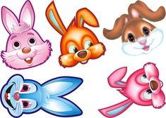 Quando entramos nas épocas festivas muitas escolas fazem as festas temáticas e uma delas que toda criança adora é a Páscoa que é representada pelo coelho da Páscoa, ovos de chocolate e que na igrej…