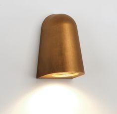 Astro Mast Light I