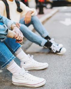 Healthy living tips fitness program near me today Nike Shoes Blue, Nike Shoes Outfits, Converse, All Star, Adidas, Kevin Durant, Trendy Outfits, Urban Outfitters, Fitness