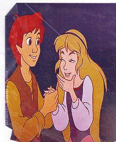 sensationaldisney - Posts tagged Pick a Princess Little Princess, Disney Princess, The Black Cauldron, Character Art, Cinderella, Disney Characters, Fictional Characters, Fantasy Characters, Disney Princes