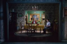 Image 10 of 24 : Gregory Crewdson Image 10