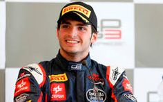 Image result for red bull carlos