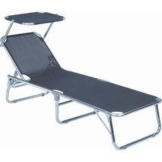Set 4 Stühle Aus Modernen Essence Aluminium Garten | Gartenmöbel |  Pinterest | Garten