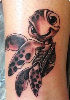 sea turtle tatoo (19)