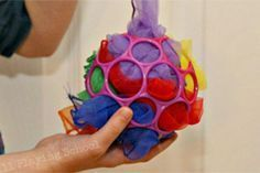 Atelier beh kita raumgestaltung pinterest for Raumgestaltung waldorfkindergarten