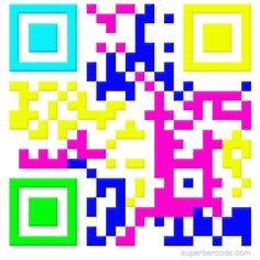 𝚂𝚄𝙿𝙴𝚁 𝙱𝙰𝚁𝙲𝙾𝙳𝙴 #BarcodeArtDesign Barcode Art, Design, Design Comics