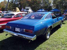 chevrolet-chevelle-malibu-coupe-1975-b