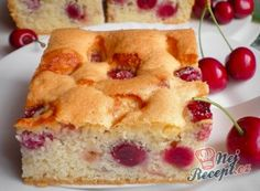 Thing 1, Vanilla Cake, French Toast, Pie, Pudding, Breakfast, Desserts, Recipes, Food