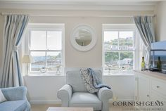 Update your interiors with the Laura Ashley Design Service...