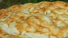 This recipe was given to me as part of a bridal shower gift.  My husband loves meat and pies, so he was practically in heaven when I made this for him!   I have also used a refrigerated pie crust and it is just as good. Originally submitted to PieRecipe.com.