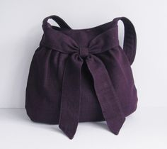 Hey, I found this really awesome Etsy listing at http://www.etsy.com/listing/62409195/sale-deep-purple-hempcotton-purse