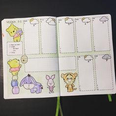 Take your bujo to new heights with these 26 enchanting Disney bullet journal spreads to spark your imagination! Bullet Journal Disney, Bullet Journal Harry Potter, Bullet Journal 2020, Bullet Journal Notebook, Bullet Journal Ideas Pages, Bullet Journal Spread, Bullet Journal Inspo, Bullet Journal Layout, Journal Pages
