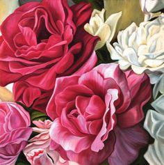 Moculta Roses
