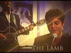 "Best music EVER!!! ""All In"" - Michael Shamblin - YouTube"