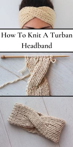 Beginner Knitting Projects, Knitting For Beginners, Crochet Projects, Knitting Patterns Free, Free Knitting, Crochet Patterns, Start Knitting, Knitting Ideas, Baby Knitting