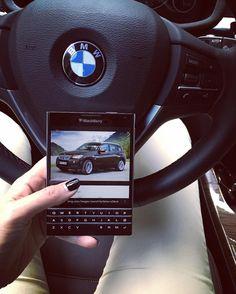 BlackBerry Passport #PoweredByBlackBerry #XtremeBBerry #BBEliteWin #Luxury #IChooseBlackBerry #LoveBlackBerry #ILoveBB10 #BlackBerryForLife #BB10 #TeamBlackBerry #LuxuryBlackBerry #WeAreBlackBerry #WorkWide  ______________________________  #ReGram @louise_blog_ro: Blackberry & BMW  Style  Attitude  Life Through My Eyes  www.louise.ro #40altfel #bedifferent #stuff #blackberry #blackberrypassport #bmw #blog #blogger #premiumstuff #alldrive @bmwromania @bmwautocobalcescu