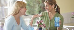 10 Types of Friends Every Mom Needs