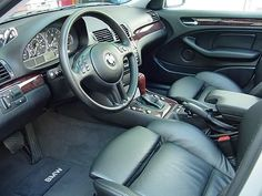 car interior cleaning tips, as well as lists of professional products you can purchase