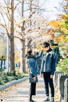 Daichi&Miharu | カップルフォト Pre Wedding Photoshoot, Wedding Poses, Pictures Of People, Couple Pictures, Cute Love Songs, Couple Shots, Ulzzang Couple, Couple Outfits, Wedding Story