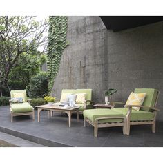 Shop for Cambridge Casual Monterey 7-piece Sofa Set. Get free delivery at Overstock.com - Your Online Garden
