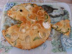 1er Avril : pour le repas, poisson or not poisson