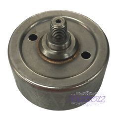 New Clutch Drum Assy For STIHL HS81T Hedge Trimmer Replace OEM Engine Parts