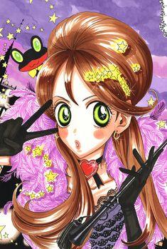 ルーン23 アイツのハートをねらえ! | シュガシュガルーン 公式サイト | 安野モヨコ Muse Art, Amy Rose, Old Comics, Beautiful Anime Girl, Manga, Magical Girl, Runes, Witch, Artsy