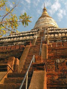 Birmanie (Myanmar) http://www.terresdecharme.com/voyage-croisiere-yangon_voyage-birmanie-myanmar_sejour-asie_voyage-sur-mesure.aspx