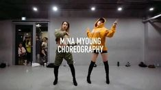 Ballet Dance Videos, Hip Hop Dance Videos, Dance Workout Videos, Dance Moms Videos, Dance Music Videos, Dance Choreography Videos, K Pop, Cool Dance Moves, Dance Kpop