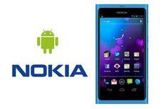 UNIVERSO NOKIA: Ufficiale Nokia annuncia Smartphone Android pronto...