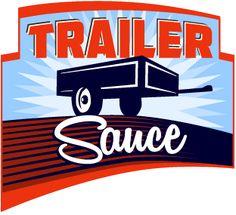 Trailer Sauce