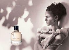 Nine+D'Urso's+Bottega+Veneta+Perfume+Ad+Campaign