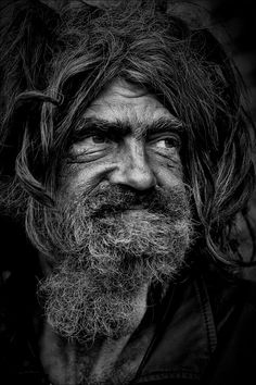 Alt, Armut, Obdachlos, Menschen, Mann, Leben