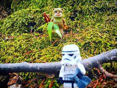 #Endor #Ewok #stormtrooper  #minifig  #starwars #lego #legography  #legopic #legoart #legominifigures #legostarwars #legostagram #starwarslego #starwarslegos #disney #スターウォーズ #レゴ #レゴスターウォーズ #ストームトルーパー #ディズニー #toystagram_lego #toystagram_starwars #toyslagram #toystagram #toyartistry #toyphotopinas #toycrewbuddies #toyphotography #toypicoftheday by m_astroboy