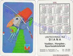 1976 - 1976_0274 - Régi magyar kártyanaptárak