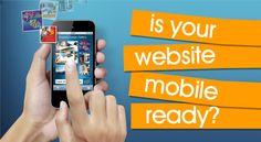 La compatibilité mobile sera-t-elle prise en compte dans le positionnement ?