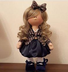 lindo vestido ;)