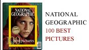 National Geographic 100 Best Pictures