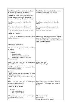 Detailed Lesson Plan in English 3 Pronoun Lesson Plan, Science Lesson Plans, Teacher Lesson Plans, Science Lessons, Lesson Plan Examples, Lesson Plan Templates, English Lesson Plans, English Lessons, Lesson Plan In Filipino