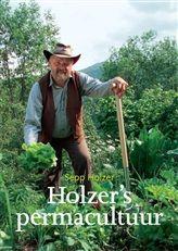 Holzer's permacultuur http://www.bruna.nl/boeken/holzer-s-permacultuur-9789062245178