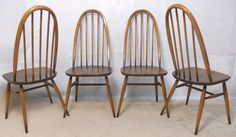 http://www.harrisonantiquefurniture.co.uk/ekmps/shops/timharrison/images/set-of-four-ercol-high-stickback-golden-dawn-kitchen-dining-chairs-sold-%5B5%5D-2273-p.jpg