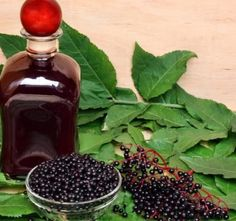 Liquor, Food And Drink, Homemade, Fruit, Drinks, Recipes, Diet, Syrup, Alcohol