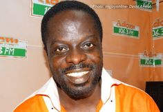 I was never an ordained pastor  Ofori Amponsah   Popular highlife artiste Ofori Amponsah also known as All 4 Real has revealed that he was never an ordained minister of God. Speaking with MzGee of Joy News he explained that he was only a figure head at his fellowship and not a pastor as people generally believed. This comes as a surprise as some years ago the Otoolege hit singer announced that he was now a pastor and in fact built his own congregation Family of Faith and Love in 2012. He was…