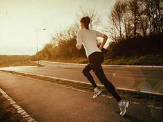 Training for your first half marathon? Keep these keys in mind to cross the finish line strong.